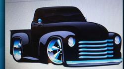1574786561631_travel_top_truck_caps_new.