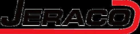 Logo_6_edited.png
