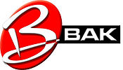 Bak+Logo.jpg