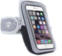 A-1 Phone Saver.JPG