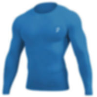 A-1 Compression Shirt.JPG