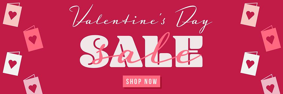 Valentine's Day Website Header .PNG