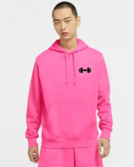 Valentine Day Sweater.png