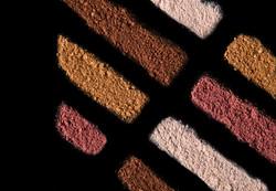 Pigment Grid