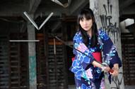 Aikido 2010