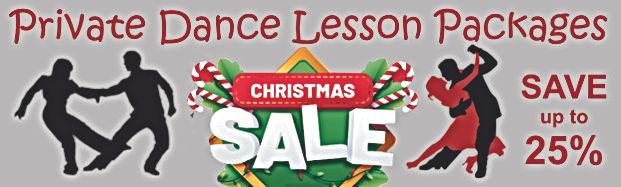 Christmas Sale 2020.jpg