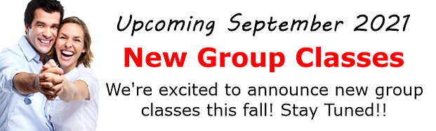Group Classes 2021.png