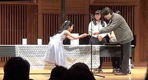 東京ピアノコンクール3位.JPG