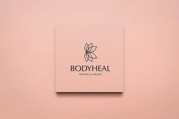 BODYHEAL