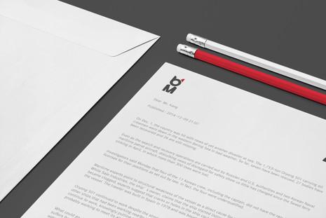 Branding Identity Mock-Up 03.jpg