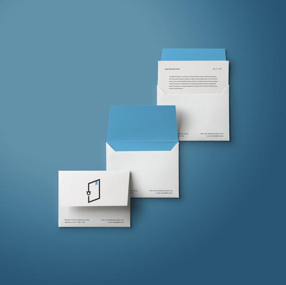 Envelope-Brand-Presentation-Mockup2.jpg