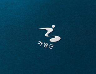 Sang-Myun Welfare Center