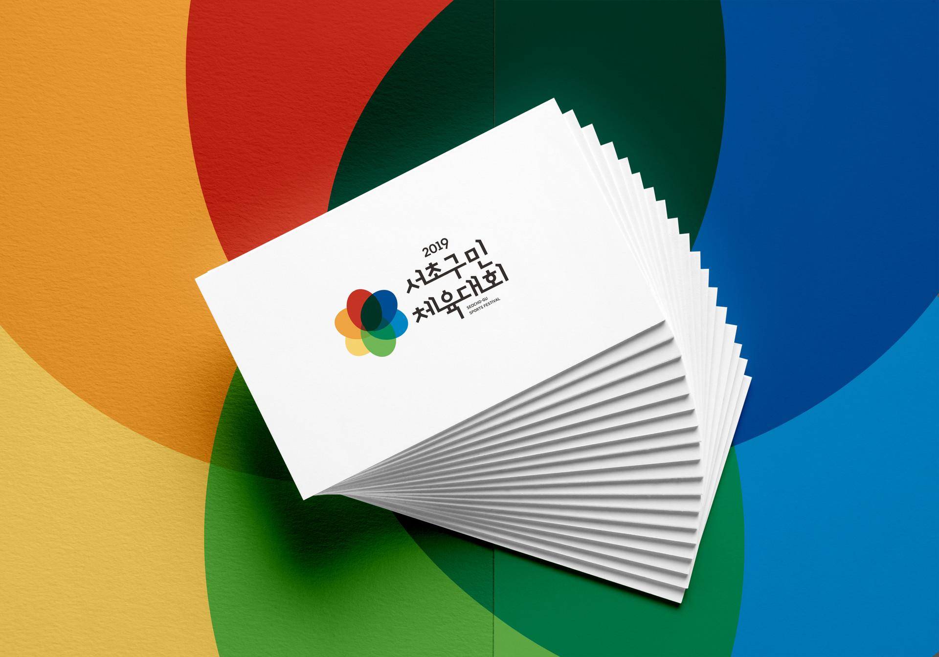 Realistic Business Cards MockUp 6.jpg