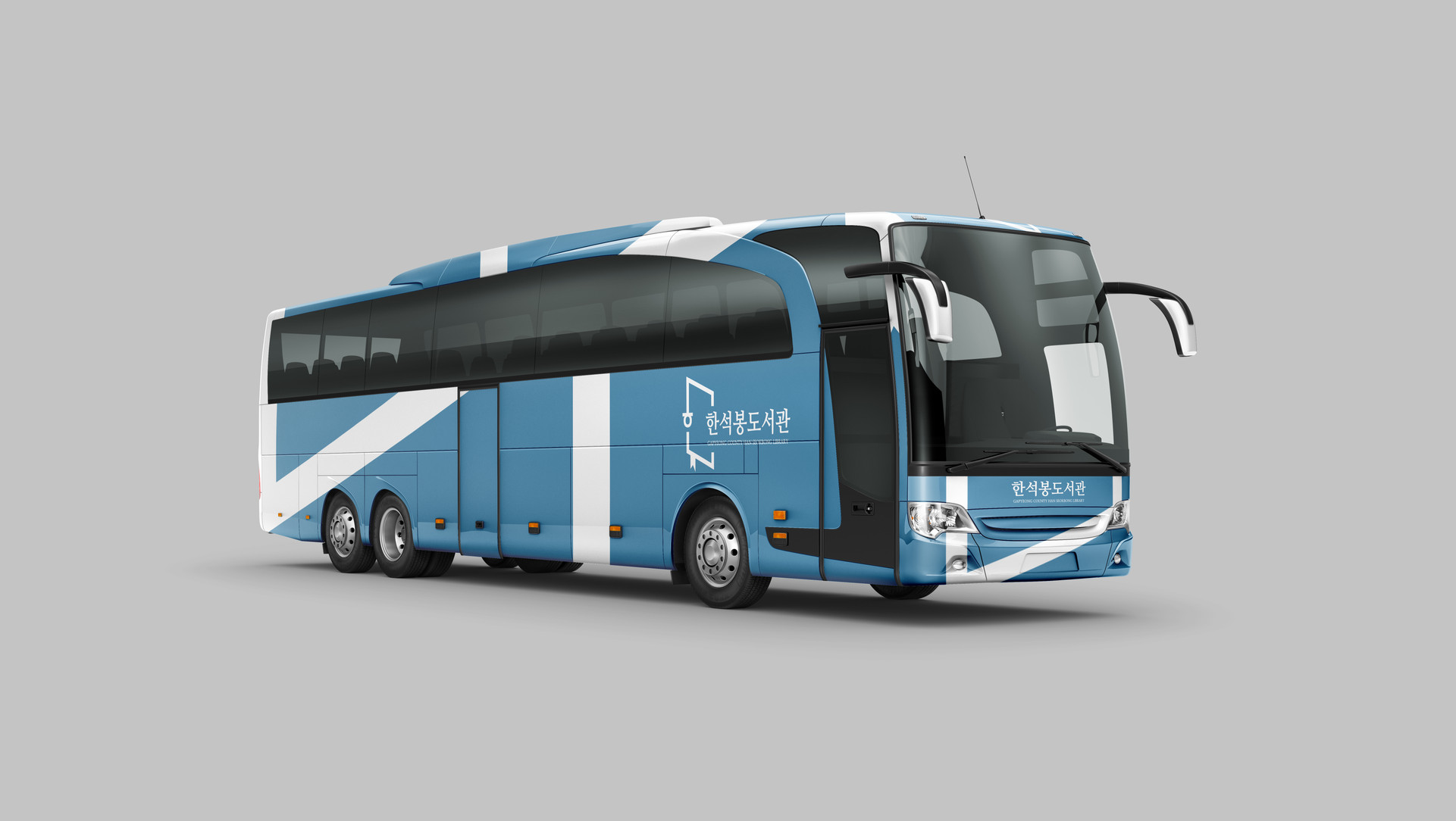 14641-mercedes-benz-travego-halfside-vie