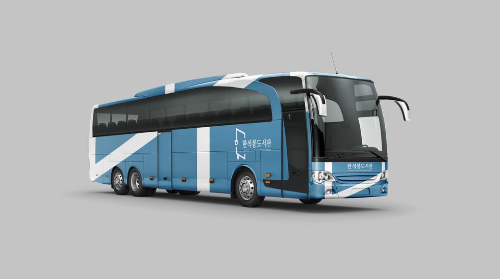 14641-mercedes-benz-travego-halfside-vie