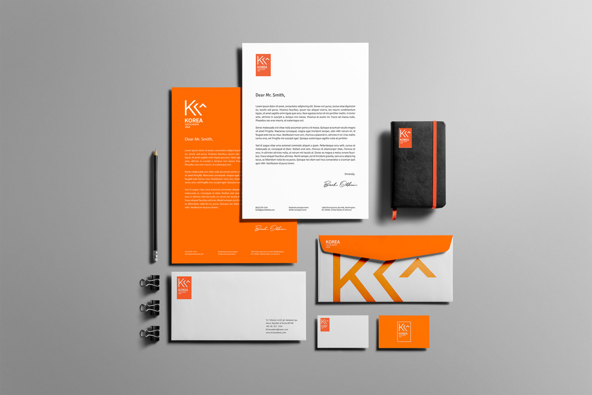02-stationery-corporate-mockup-inter-siz