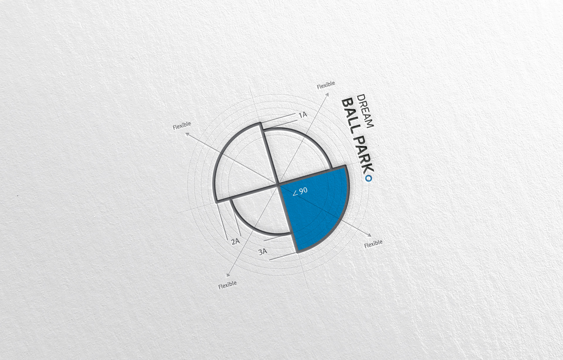 01 Logo Mockup -KangD.jpg