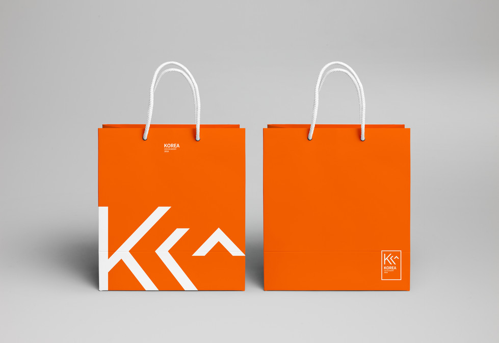 KCA Shopping Bag.jpg