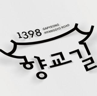 11-04.jpg