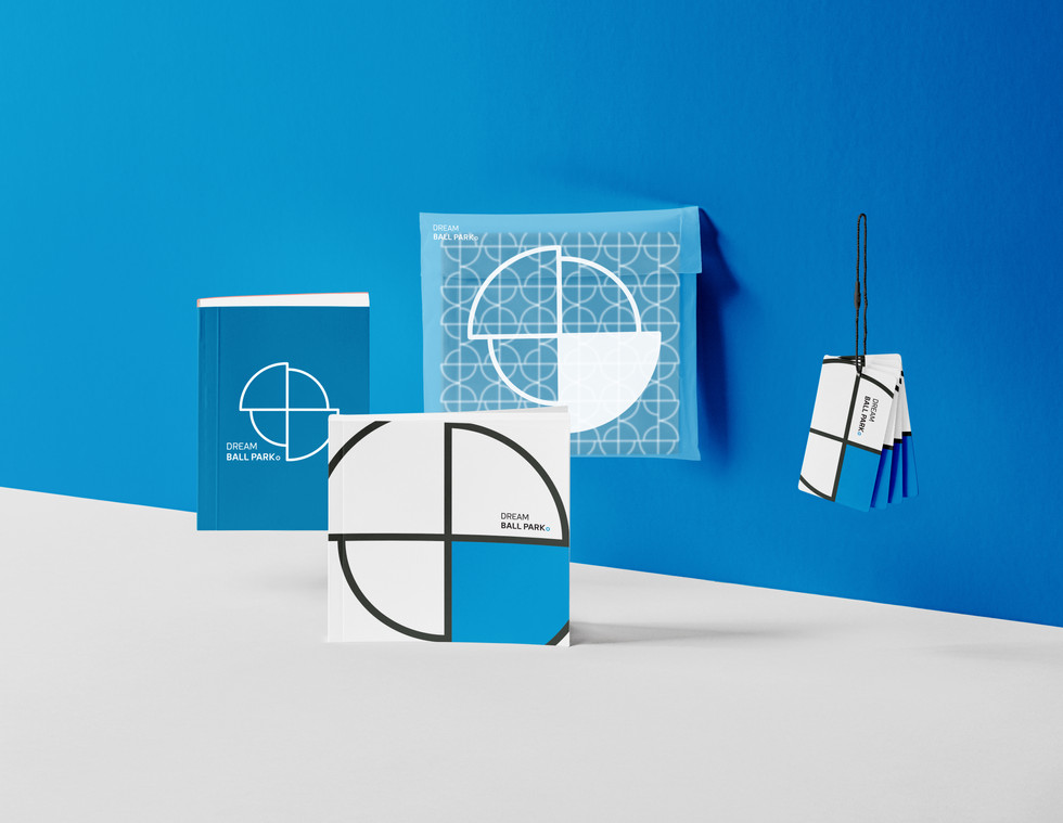 Manuals-Product-Stationery-Pack-Mockup.j