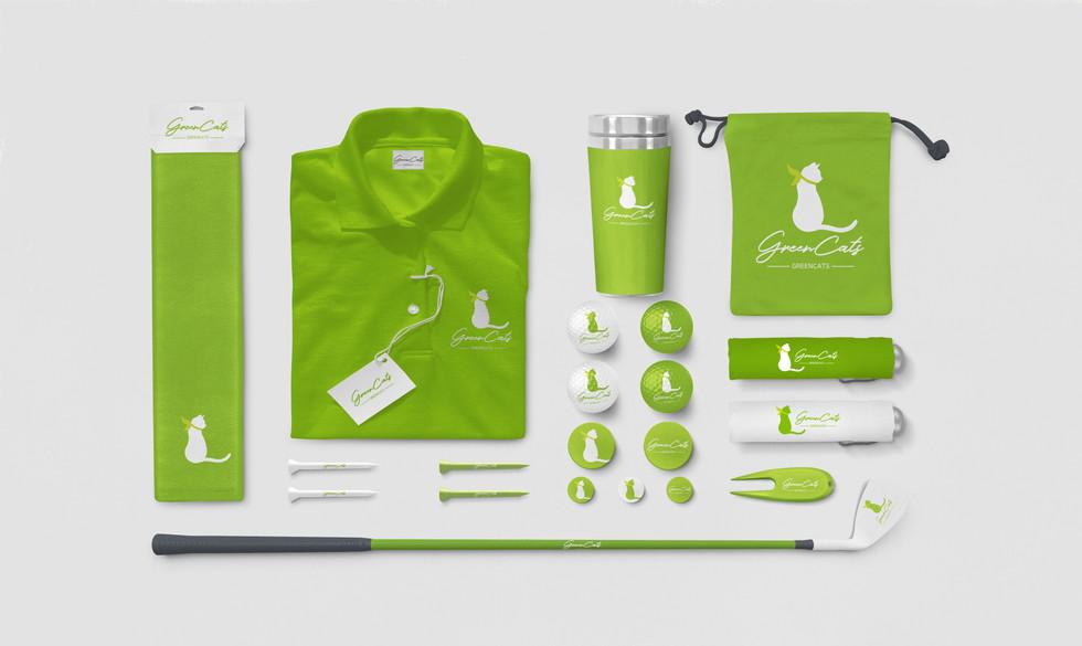 01. Branding.jpg