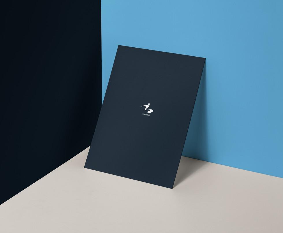 Paper-Cardboard-Branding-Mockup.jpg