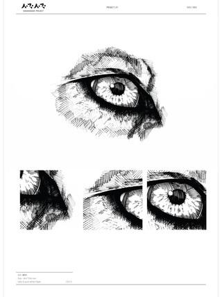 1-2Page-01.jpg