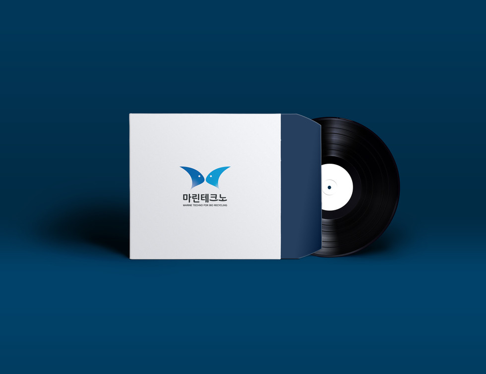 Vinyl-Record-and-Cover-Presentation-Mock