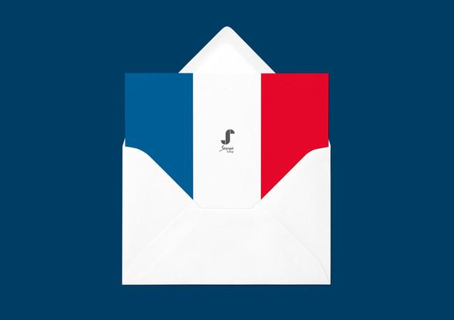 Card Envelope MockUp.jpg