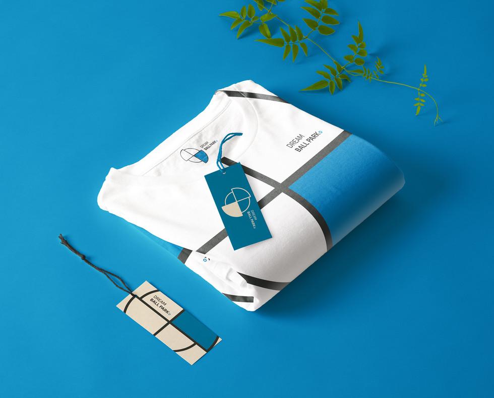 Folded-TShirt-Mockup-Template-vol.jpg