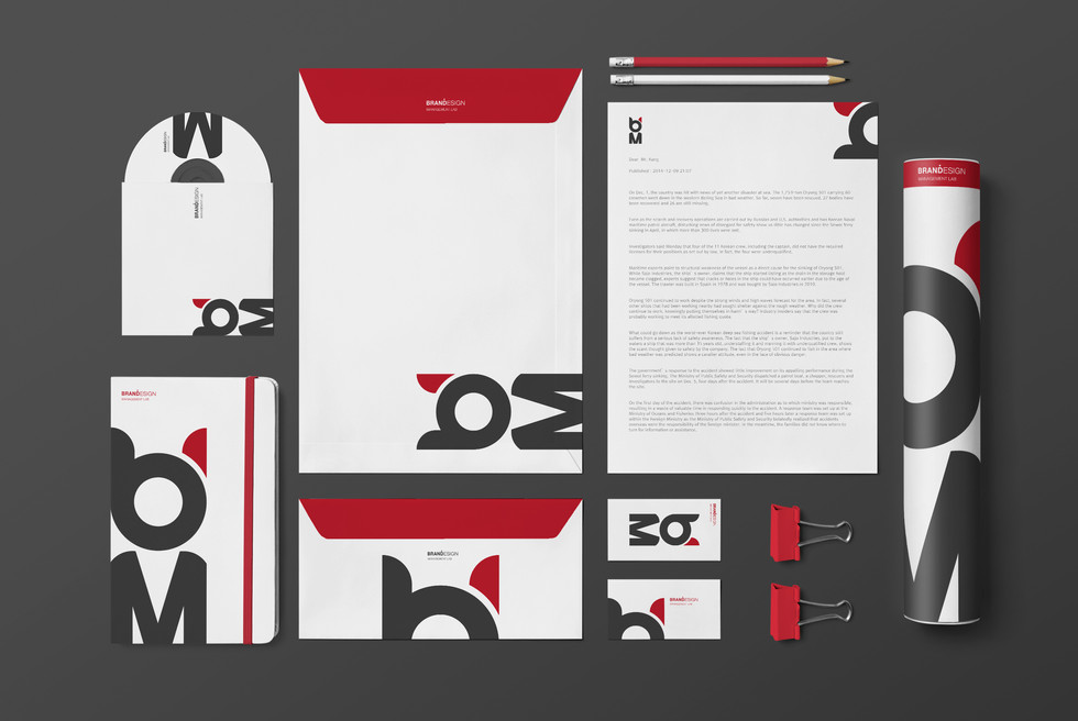 Branding Identity Mock-Up 02.jpg