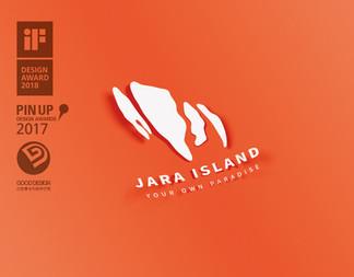 Jara Island