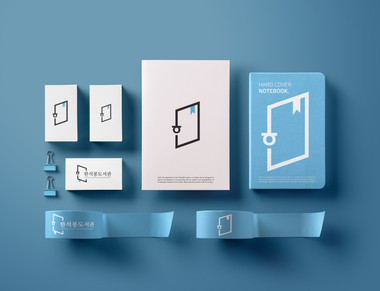 Basic-Stationery-Branding-Mockup-Vol13.j