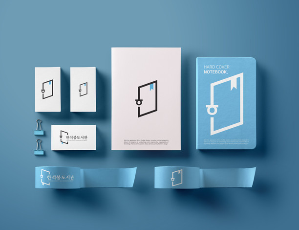 Basic-Stationery-Branding-Mockup-Vol13.j