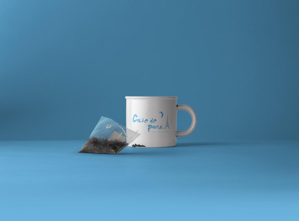 Tea-Cup-Mockup.jpg