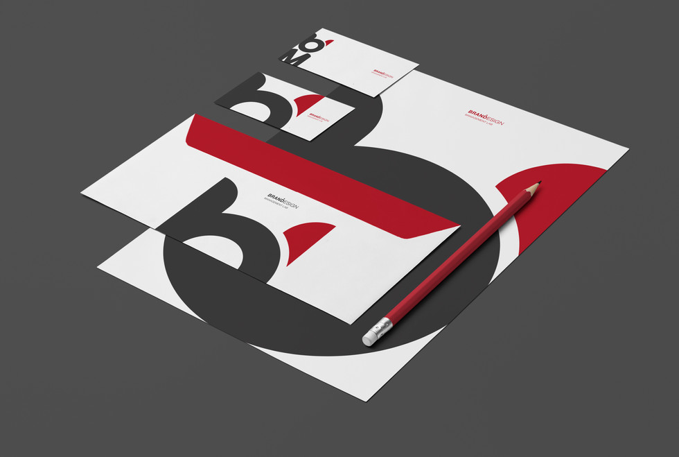 Branding Identity Mock-Up 07.jpg
