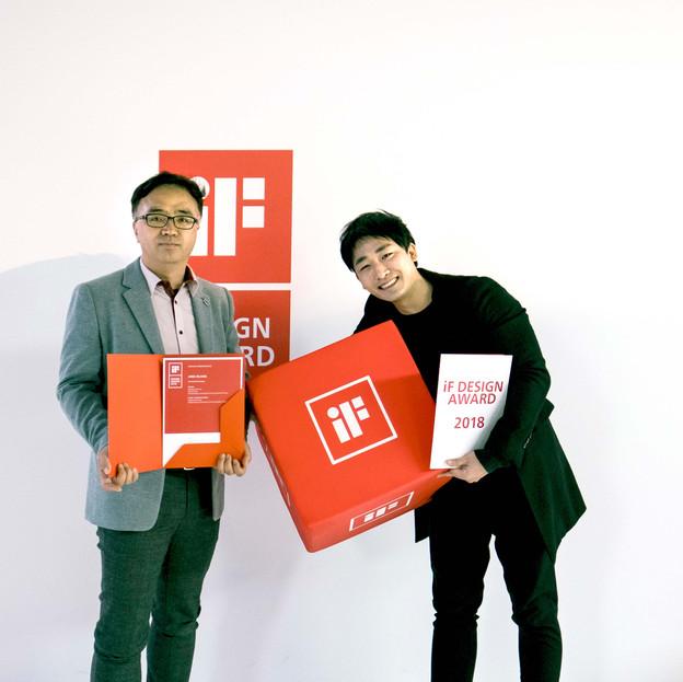 iF Award_1.jpg