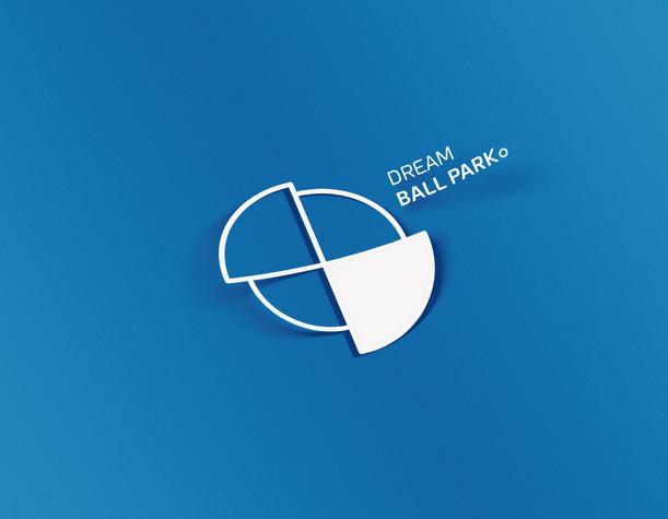 Hyundai Dream Ball Park