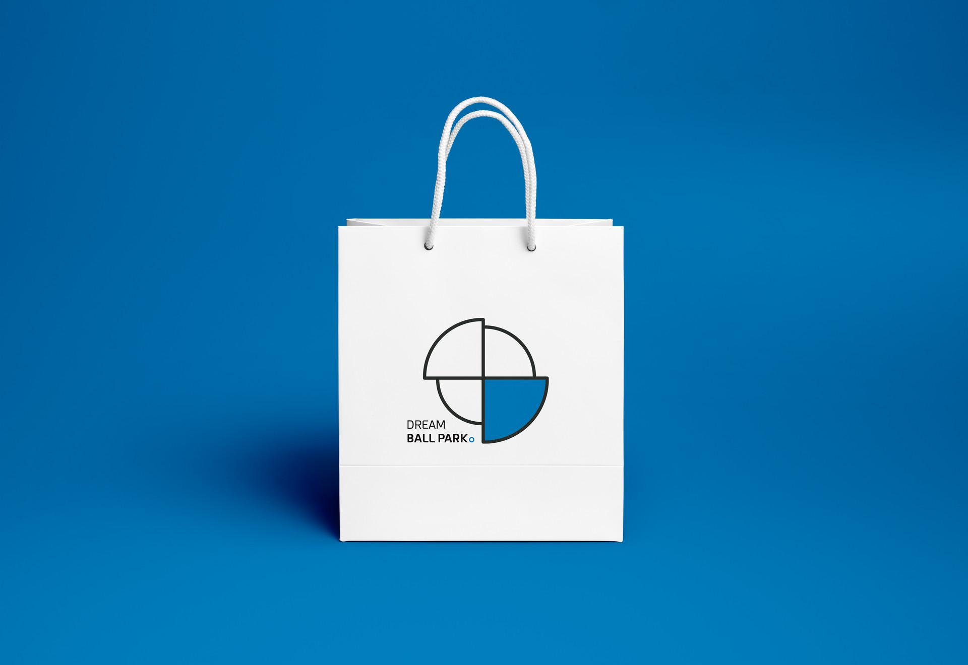 Shopping Bag PSD MockUp 1.jpg
