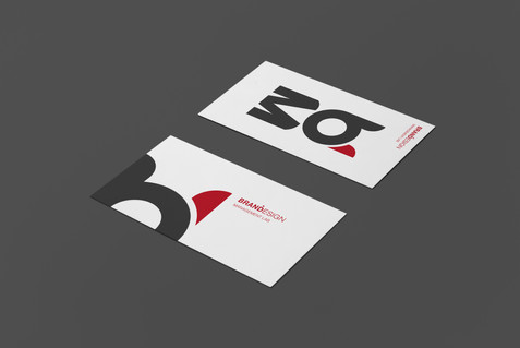 Branding Identity Mock-Up 08.jpg