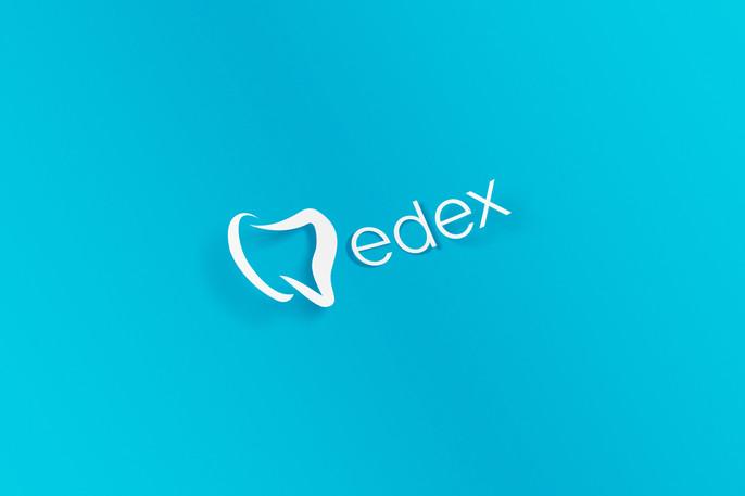 Wedex