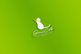 GreenCats