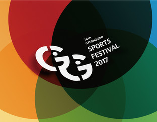 Gyeonggi-do Sports Festival