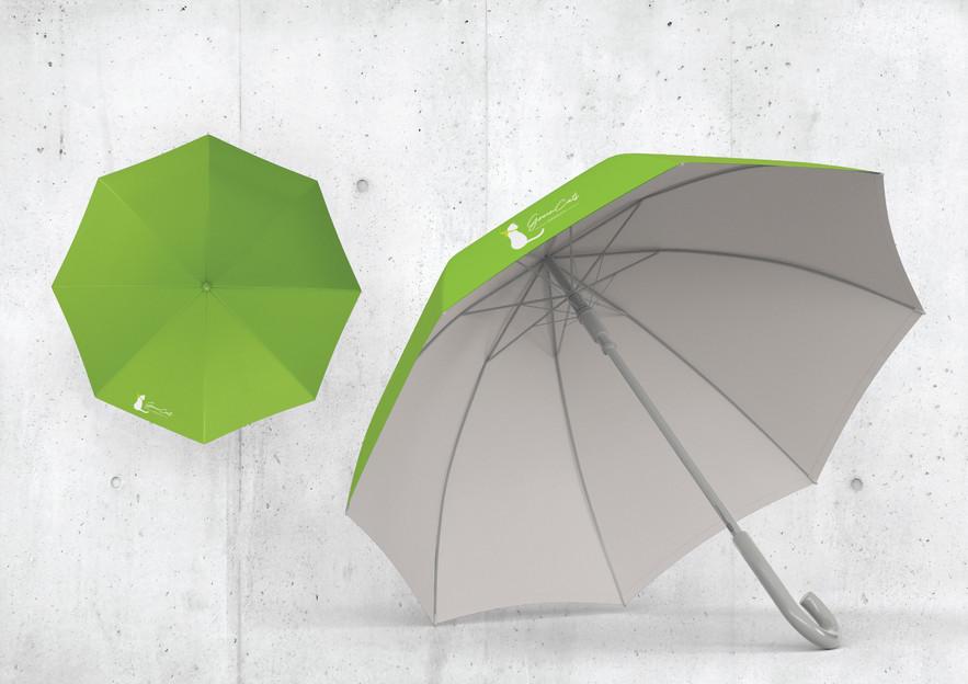 GreenCats BI Guideline2-01.jpg