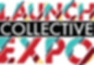 Launch Collective Expo_edited.png