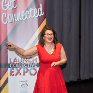 TheLaunchCollective2019(91of134).jpg
