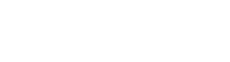 Kamatjona Logo 2 white.png