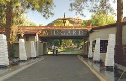 Midgard-Country-Estate-Main-Entrance-1-3