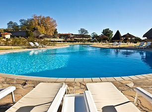 Midgard-Country-Estate-Pool-at-Day-1.jpg