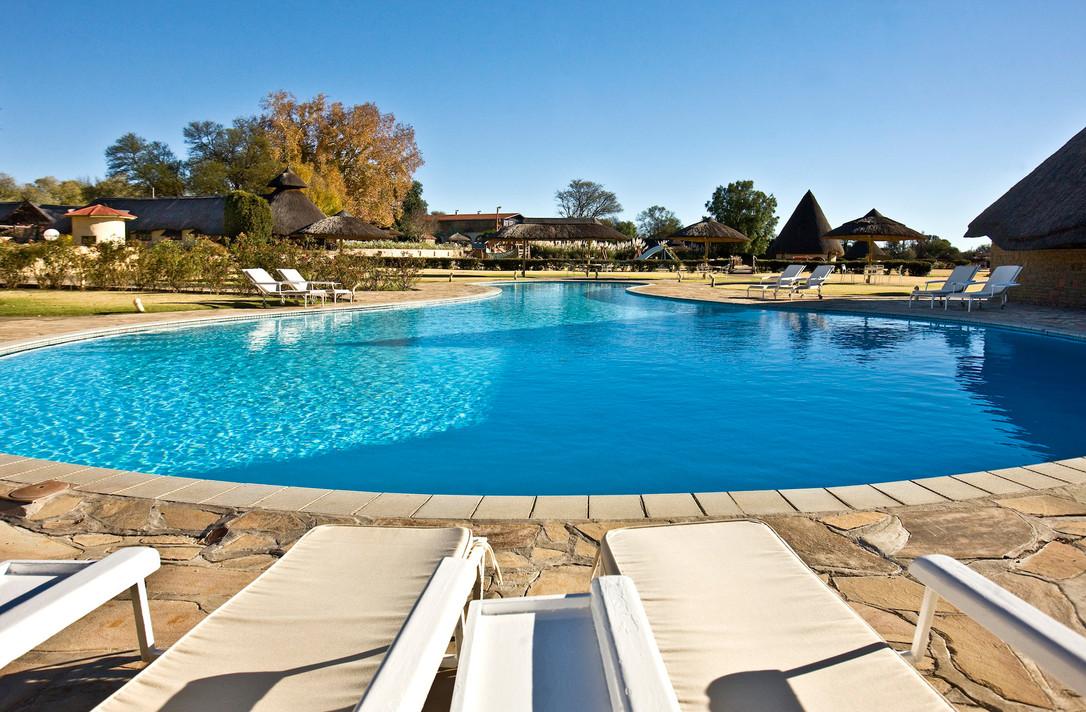 Midgard-Country-Estate-Pool-at-Day-1.jpg